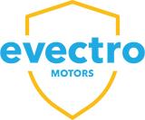 Evectro